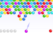 Bubble Shooter Classic online